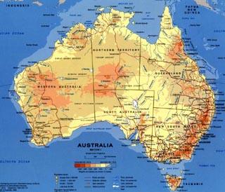 chiropractor in australia