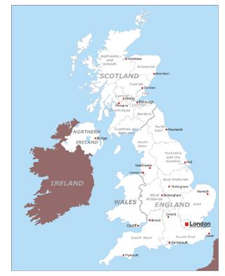 find a chiropractor uk