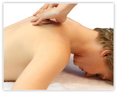 chiropractor in sweden, vasterbotten