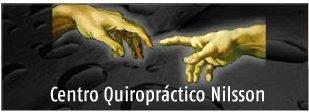 chiropractor in benidorm